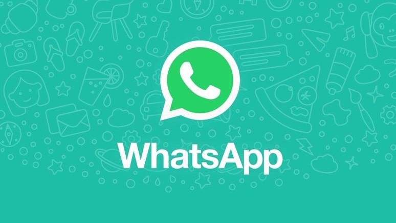 WhatsApp arabalara geliyor!