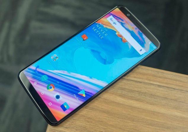 2018'de hangi telefon hangi özellikle şaşırtacak? - Page 2