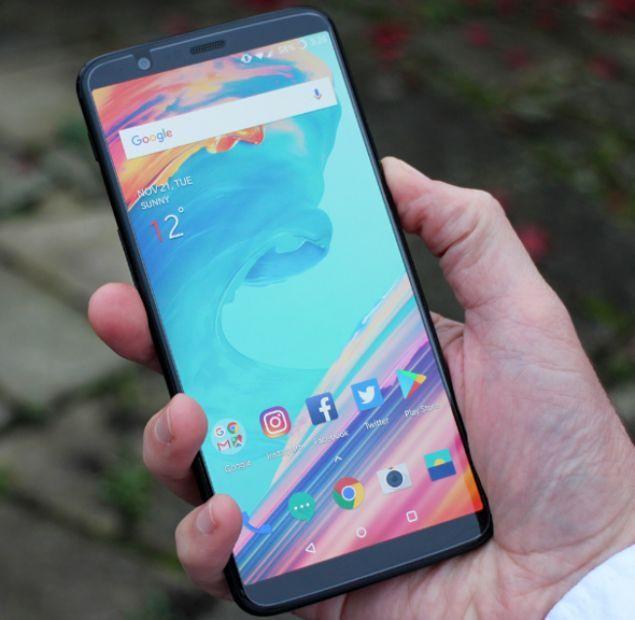 2018'de hangi telefon hangi özellikle şaşırtacak? - Page 3