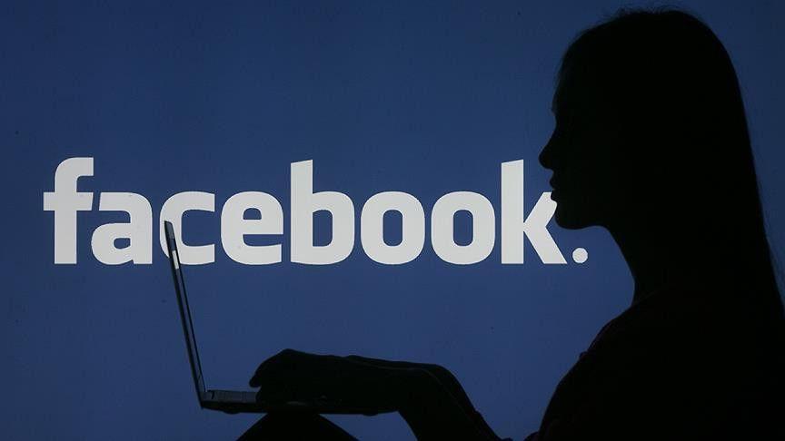 Facebook'un bilançosu açıklandı - Page 1