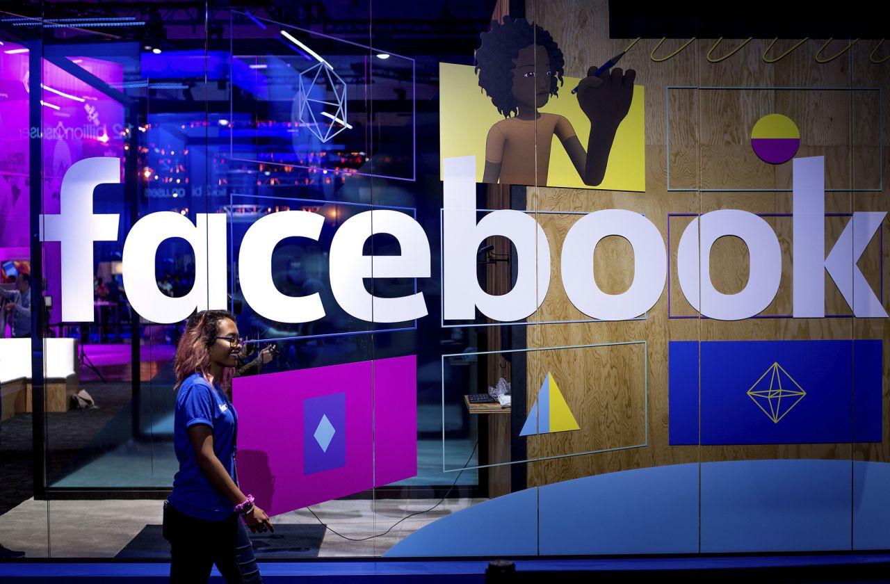 Facebook'un bilançosu açıklandı - Page 2