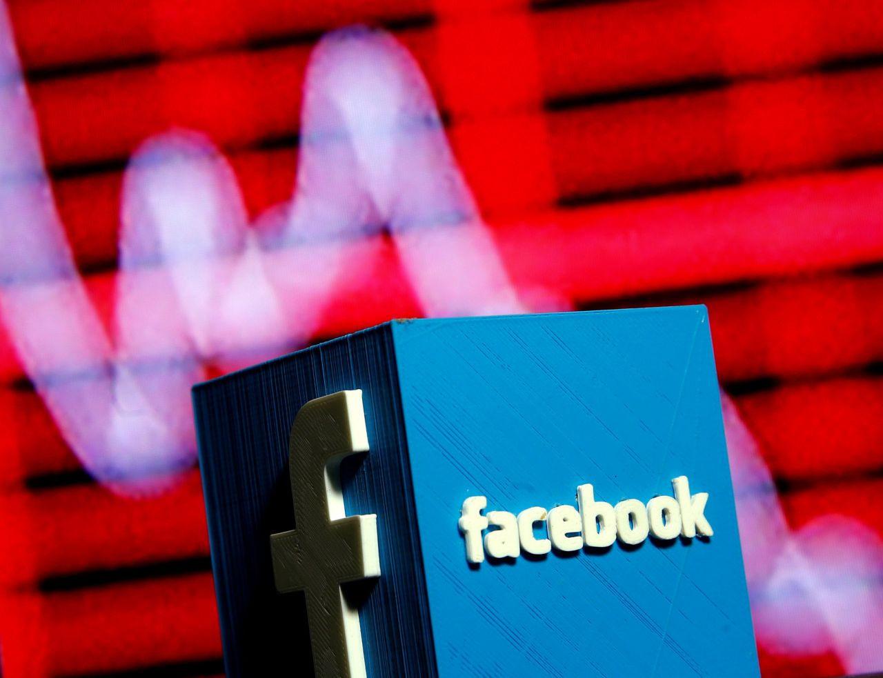 Facebook'un bilançosu açıklandı - Page 3