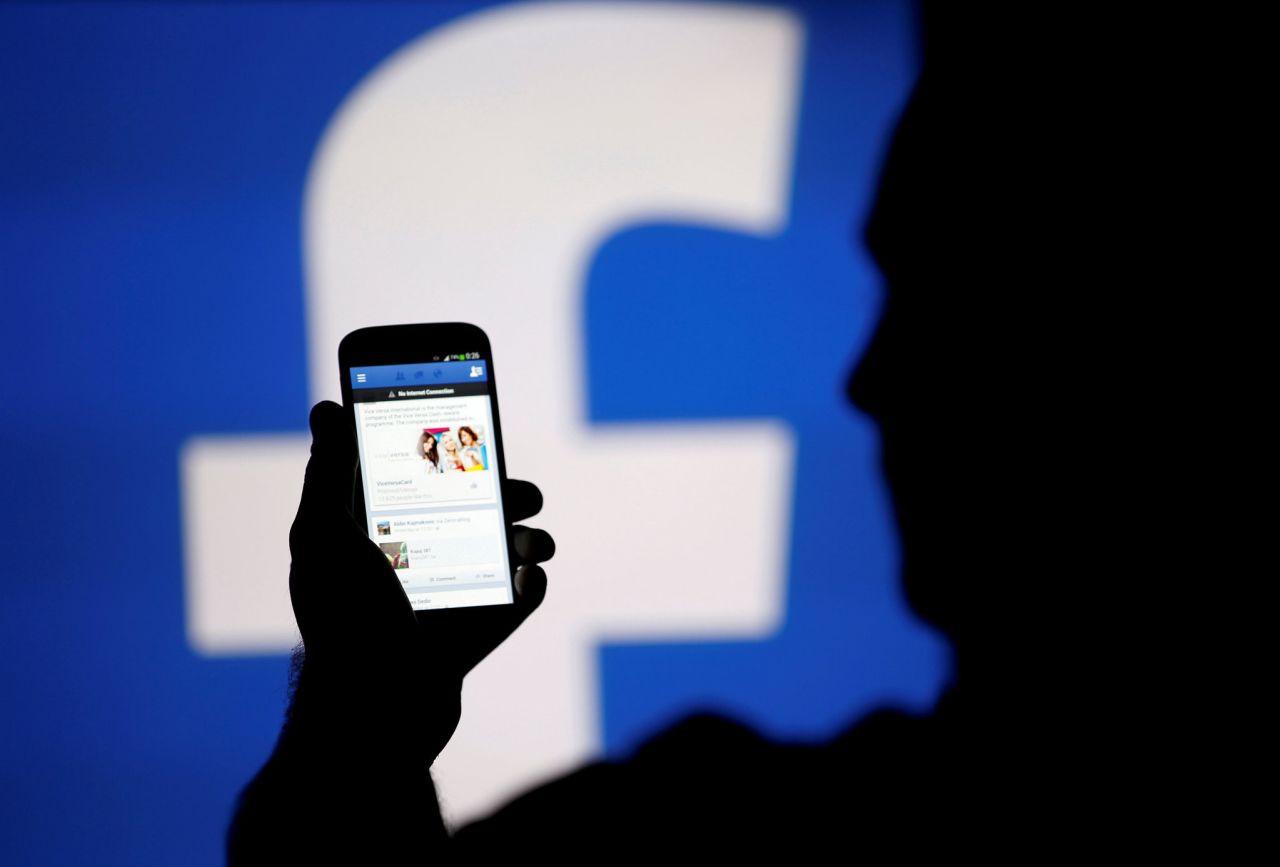 Facebook'un bilançosu açıklandı - Page 6
