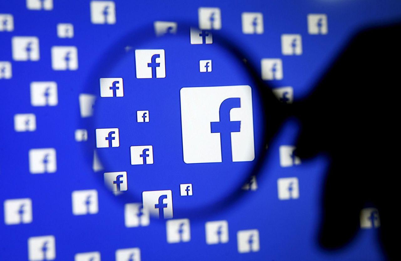 Facebook'un bilançosu açıklandı - Page 8