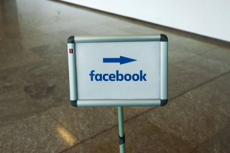Facebook'un bilançosu açıklandı - Page 10