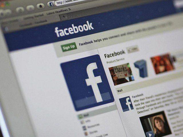 Facebook'un bilançosu açıklandı - Page 9
