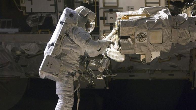 Uzay testlerine katılanlara 13000 TL!