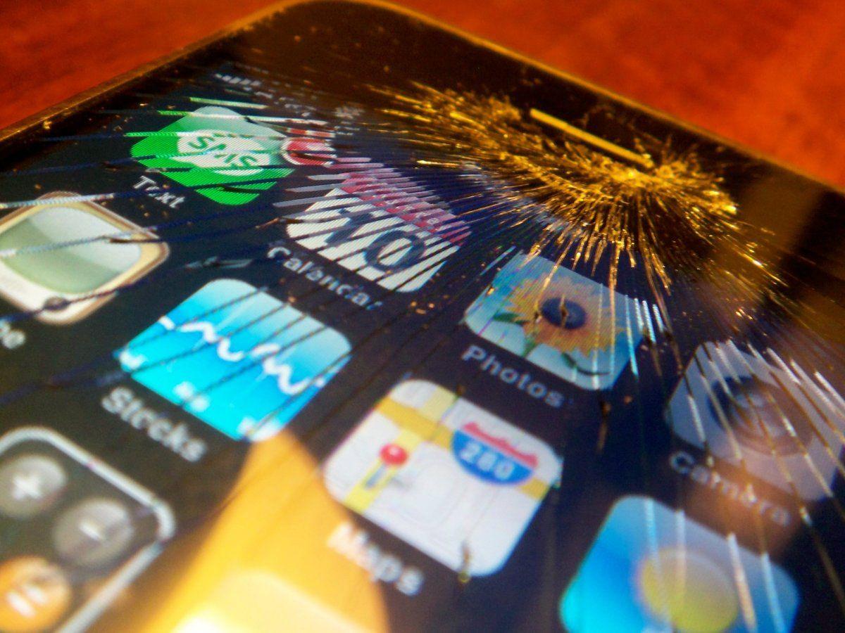Katlanabilir akıllı telefon Galaxy X hakkında her şey! - Page 2