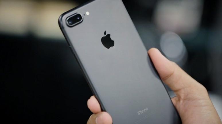 Apple, uygun fiyata yenilenmiş iPhone 7 satıyor!