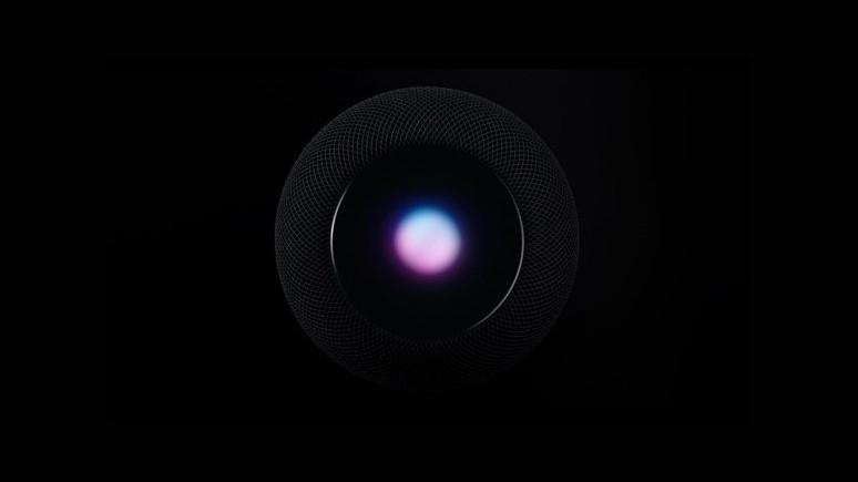 Apple'dan Android'e engel!