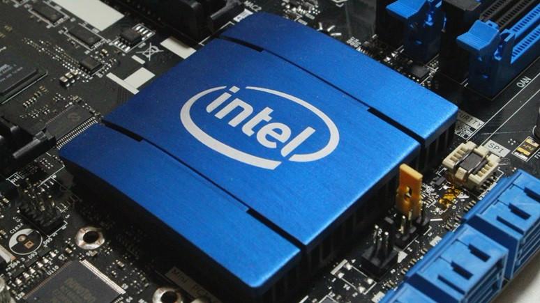 Intel'den akıllı gözlük!