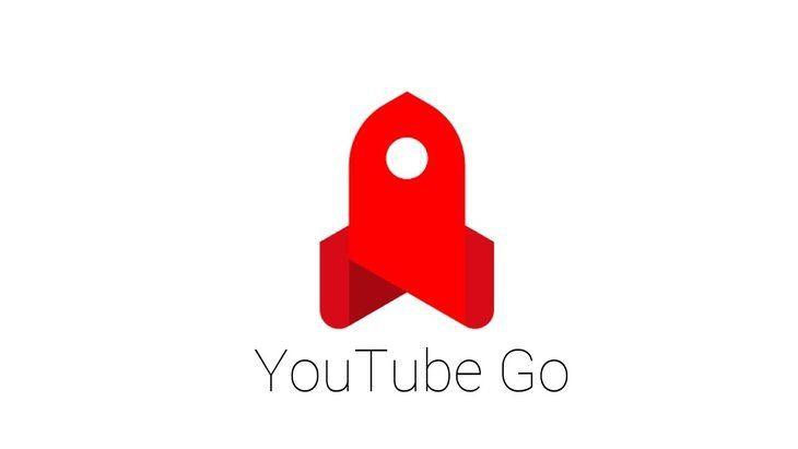 YouTube Go'da öne çıkan özellikler - Page 1