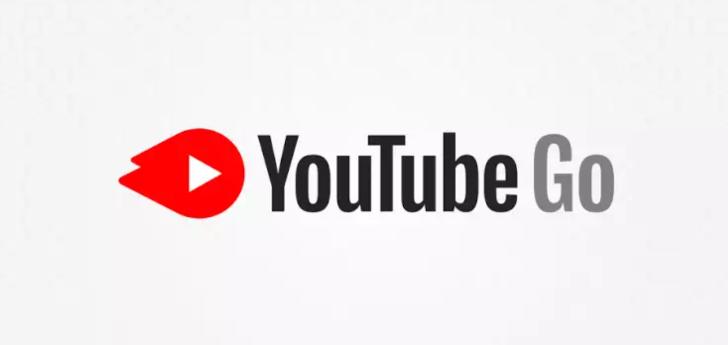 YouTube Go'da öne çıkan özellikler - Page 4