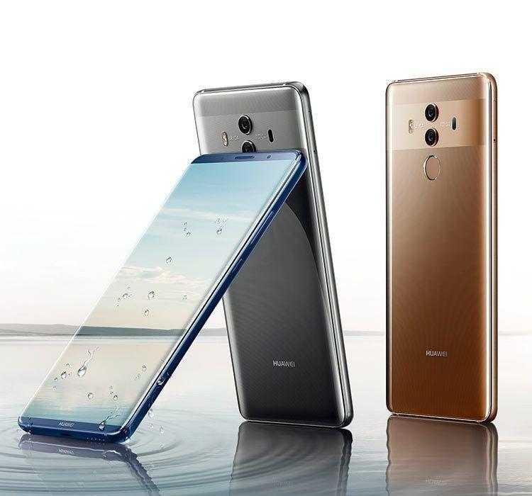 En iyi pil kapasitesine sahip akıllı telefonlar 2018 - Page 2