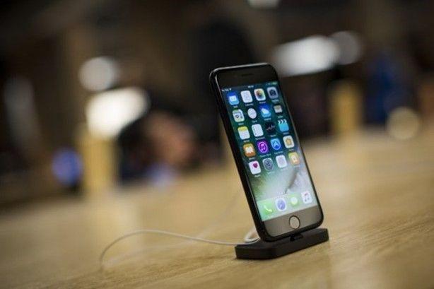 iCloud ve iTunes ile iPhone yedekleme nasıl yapılır - Page 3