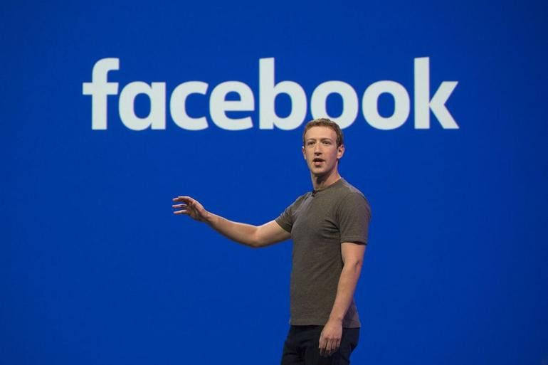Sosyal medyanın en popüler siteleri neden mavi ? - Page 1