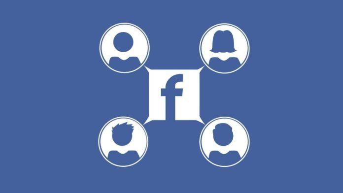 Sosyal medyanın en popüler siteleri neden mavi ? - Page 4