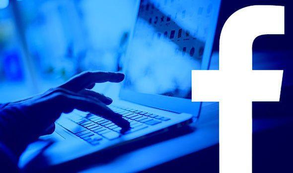 Sosyal medyanın en popüler siteleri neden mavi ? - Page 2