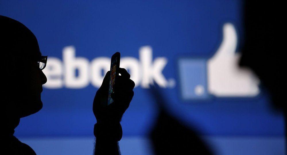 Sosyal medyanın en popüler siteleri neden mavi ? - Page 3