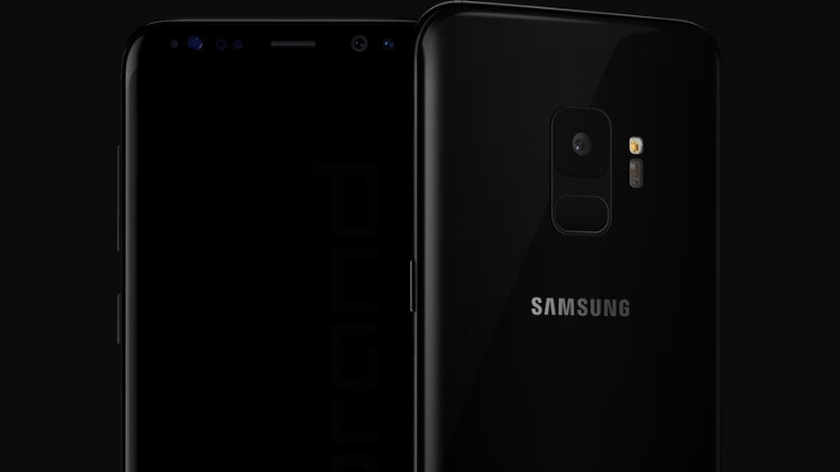 Galaxy S9 Türkiye fiyatı ne kadar olacak?