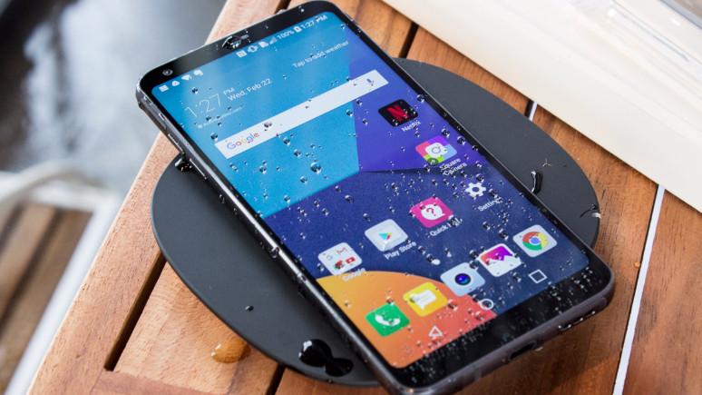 Şubat ayı içinde alınabilecek en iyi 20 akıllı telefon