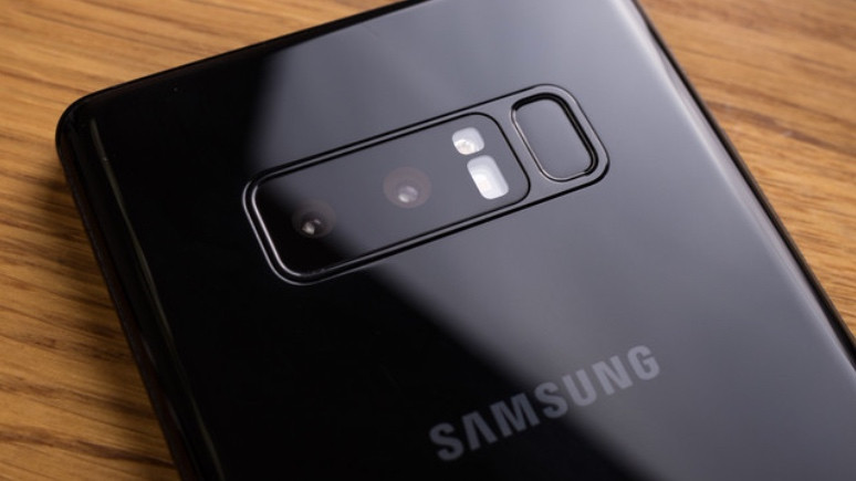 Samsung sayesinde uygun fiyatlı çift kameralı telefonlar gelecek