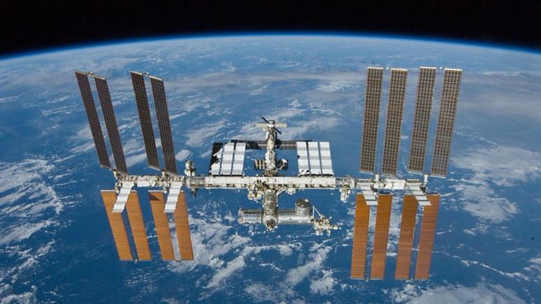 En uzun uzay yürüyüşü rekoru kırıldı!