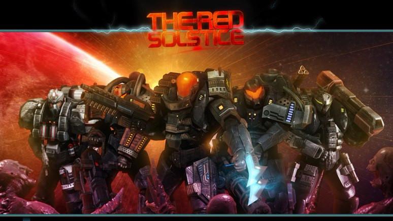Steam, 39 TL'lik oyunu ücretsiz veriyor!
