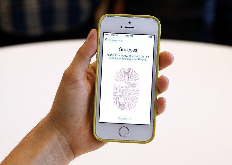 Kaynak kodları internete düşen iPhone tehlikede mi? - Page 3