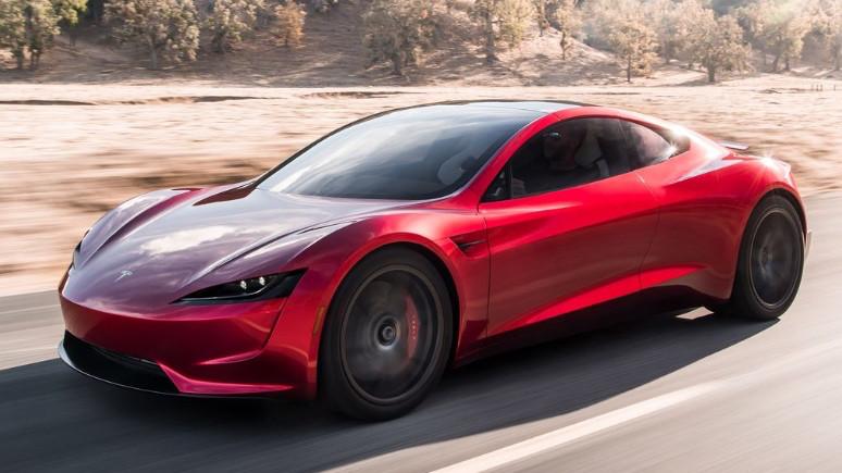 Tesla, resmi olarak Türkiye'ye geliyor!