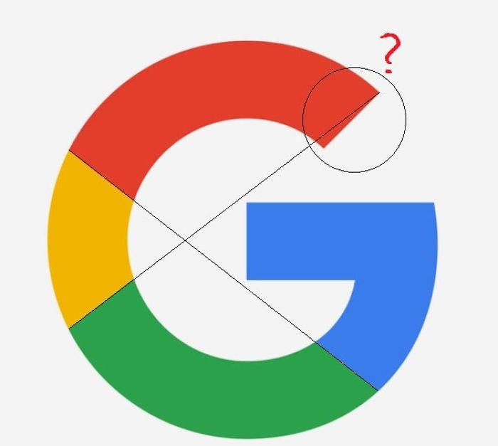 Marka logolarına gizlenen ilginç anlamlar - Page 2