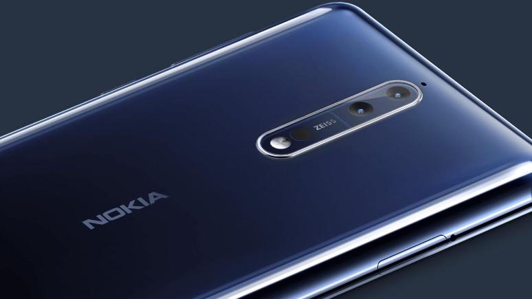 Nokia, eski günlerine geri dönüyor!