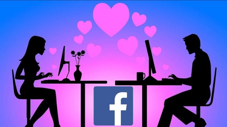 Facebook, Sevgililer Günü'ne özel yeniliklerini duyurdu!