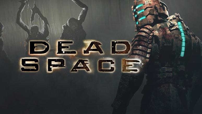 Dead Space kısa süreliğine ücretsiz!