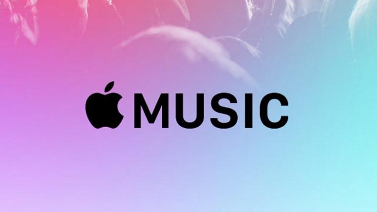 Öğrencilere Apple Music indirimi!