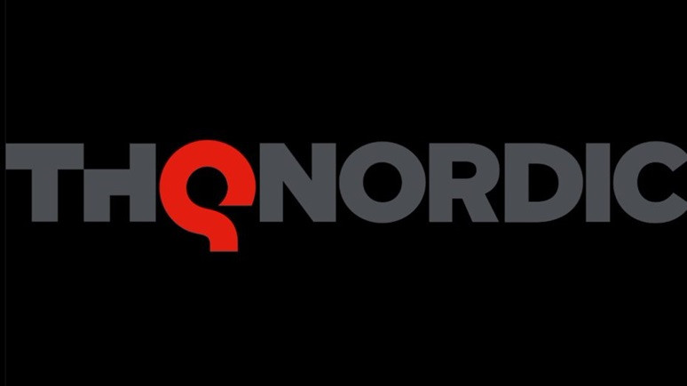 THQ Nordic büyüyor!