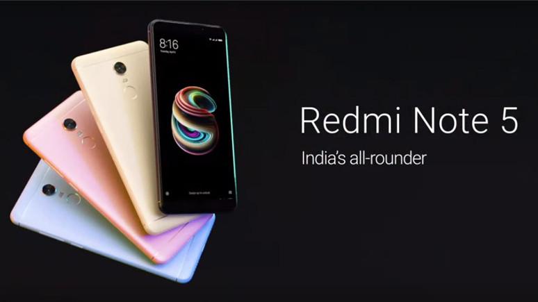 Xiaomi yeni akıllı telefonlarını tanıttı