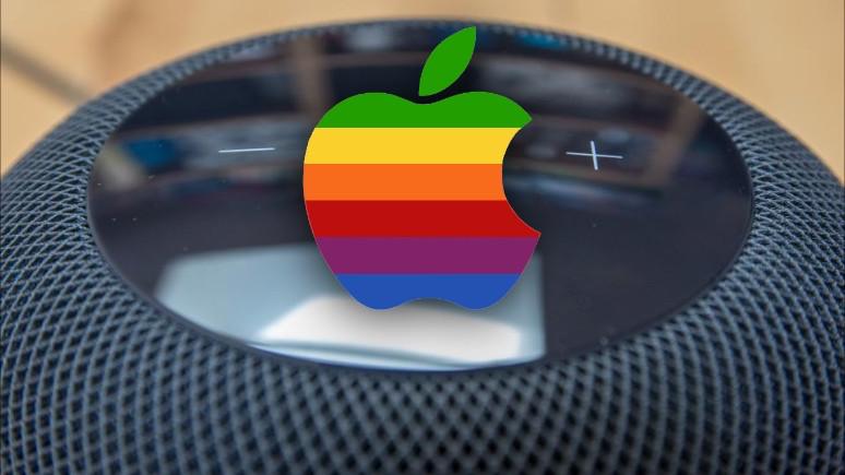 Apple'dan bir skandal açıklama daha geldi