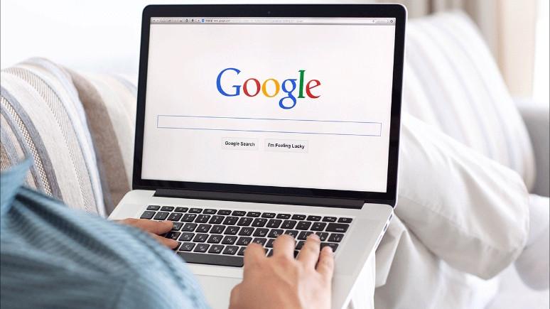Google, görsel aramayı zorlaştırdı!