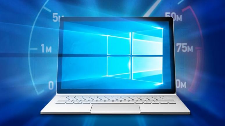 Windows 10'u hızlandıracak Ultimate Performance modu geliyor!