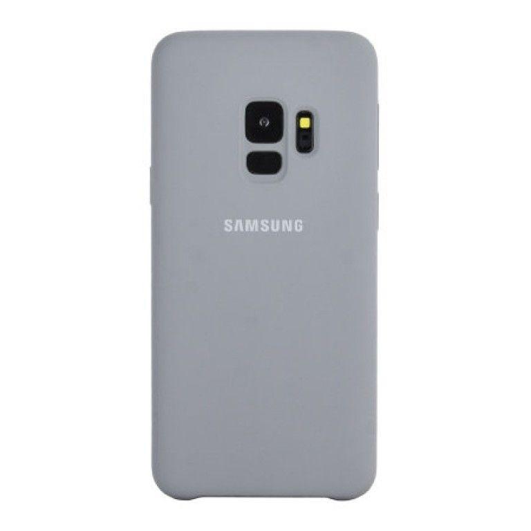Galaxy S9'un resmi kılıfları! - Page 4