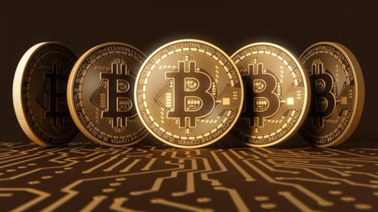 Bitcoin gibi kripto paralar Türkiye'de yasal mı?