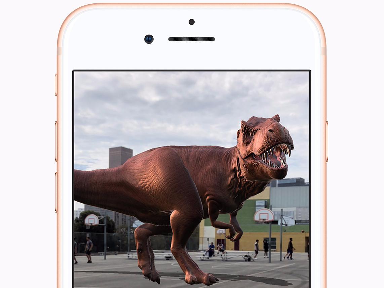 iPhone X yerine iPhone 8 almak için 9 neden! - Page 2