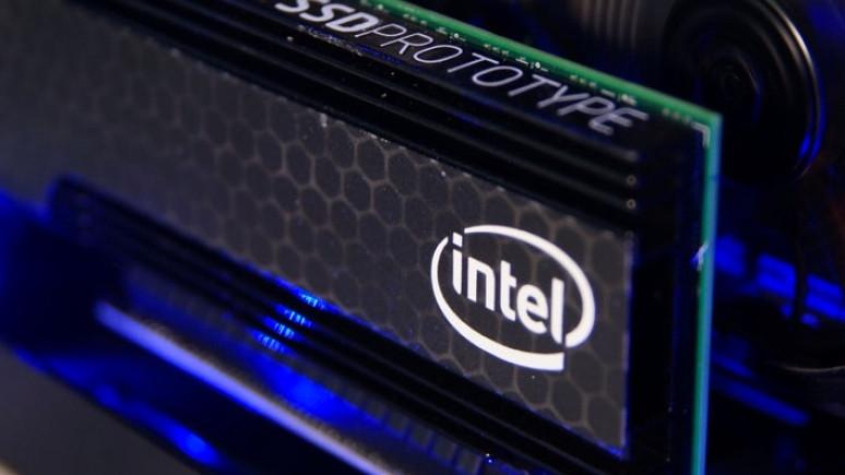 Intel, oyun performansını optimize edecek!