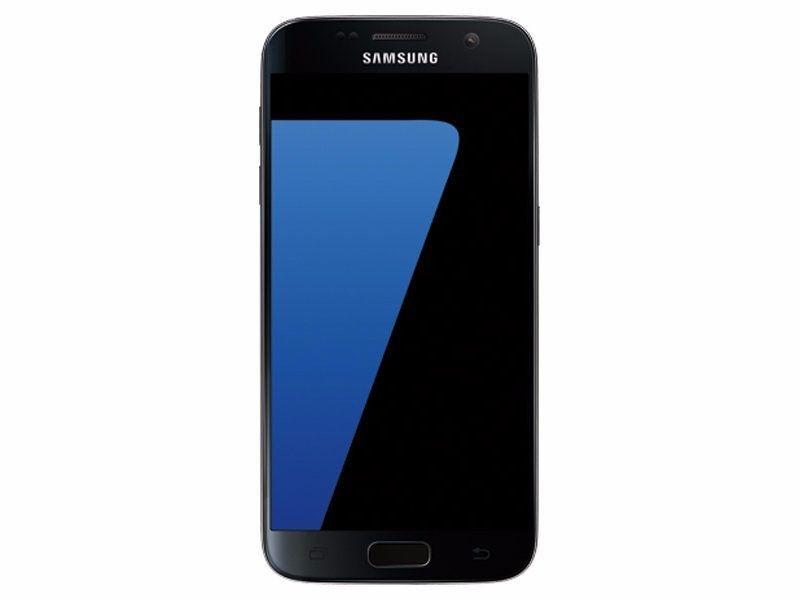 2 bin TL'nin altına alınabilecek en iyi akıllı telefonlar 2018 - Page 2