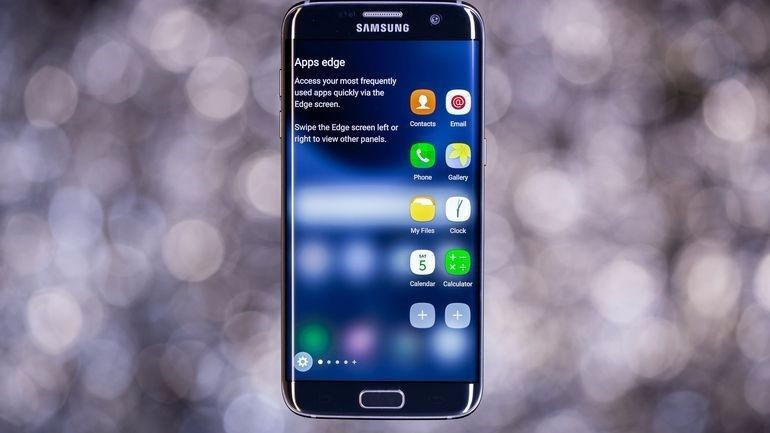 2 bin TL'nin altına alınabilecek en iyi akıllı telefonlar 2018 - Page 4