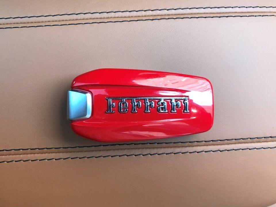 Büyüleyici tasarıma sahip 13 araba anahtarı - Page 2