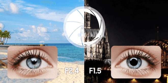 Galaxy S9 ve Galaxy S9+ resmi görüntüleri - Page 4