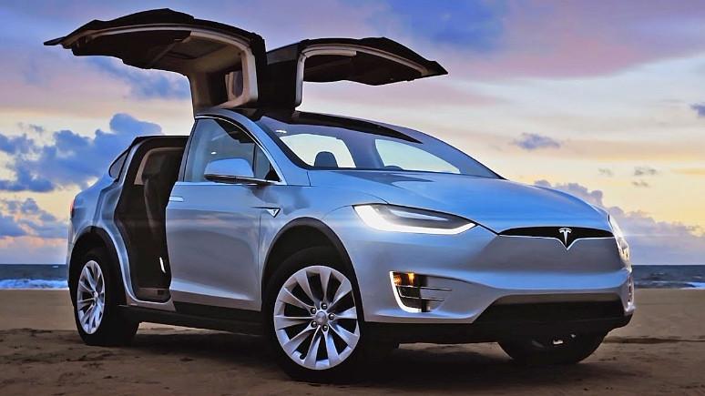 Elektrikli otomobillere ÖTV zammı geliyor! (Güncelleme)