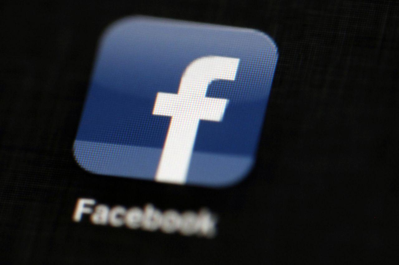 Facebook'un tüm özelliklerine hakim misiniz? - Page 1